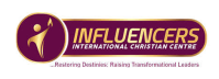Influencers International Christian Center